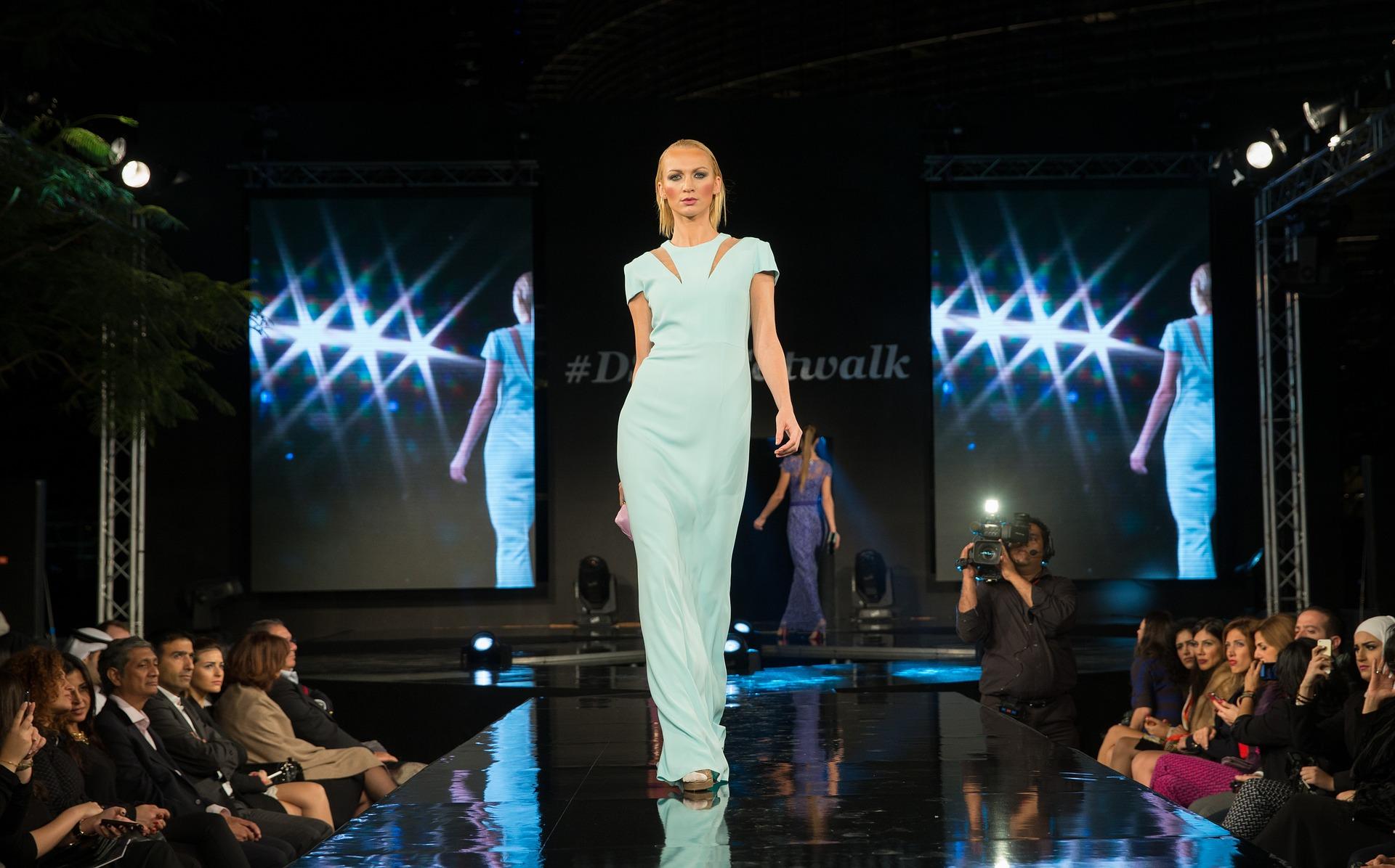 Coronavirus: la Fashion Week per Ferragamo si trasferisce in un virtual showroom