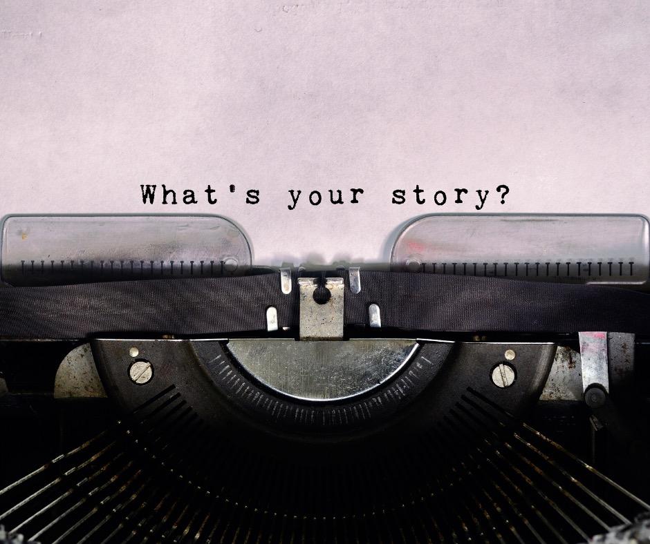 Storytelling: le 4 cose che rendono grande una storia di marketing.